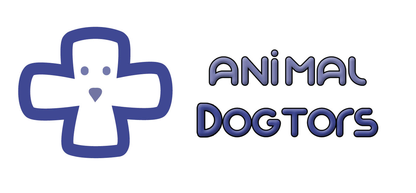 Logo Animal Dogtors