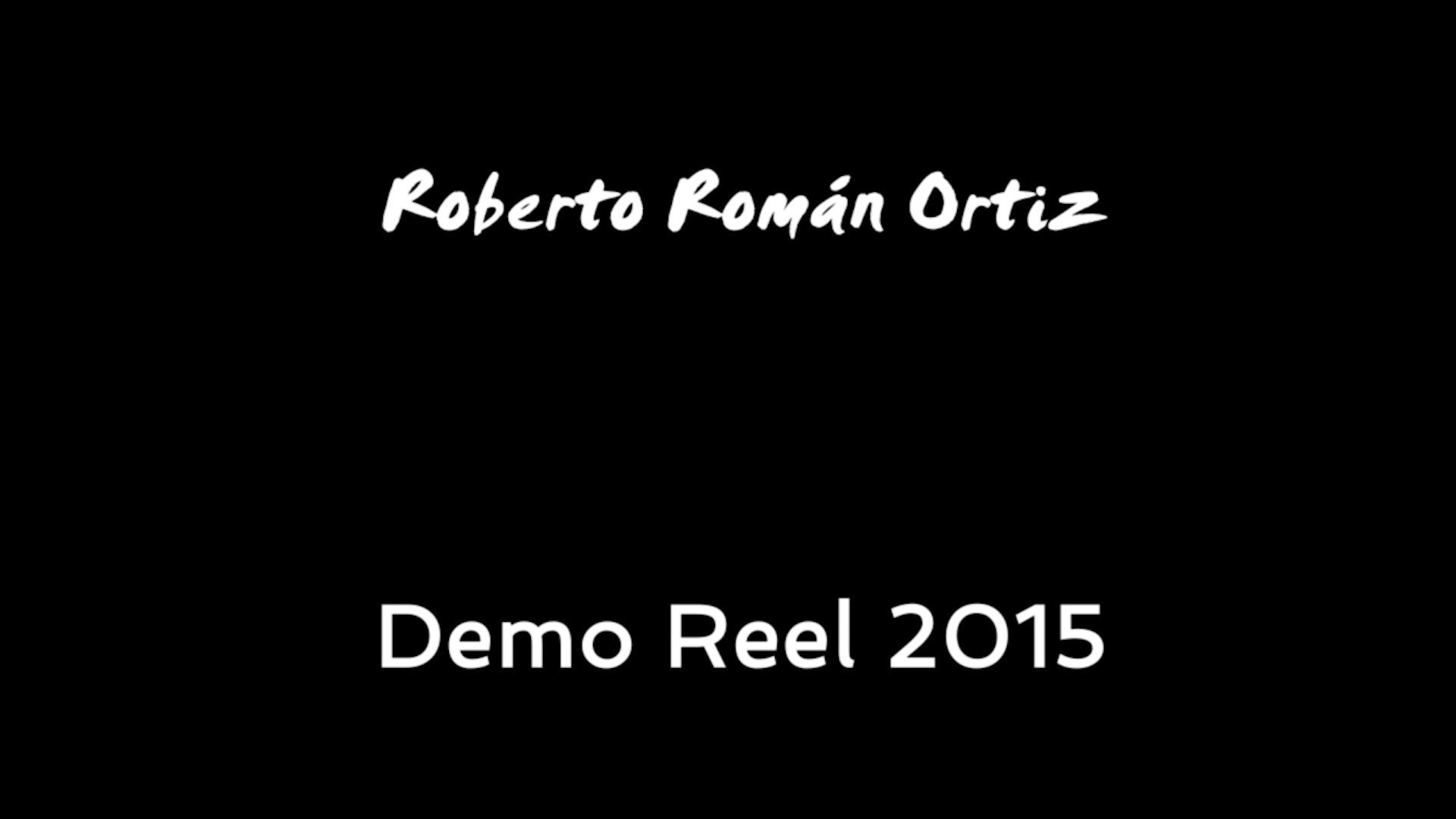 demo reel2 015