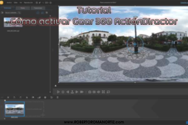 gear 360 product key generator
