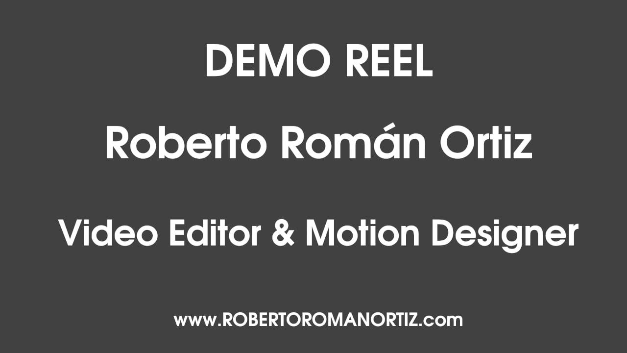 Demo Reel2 017