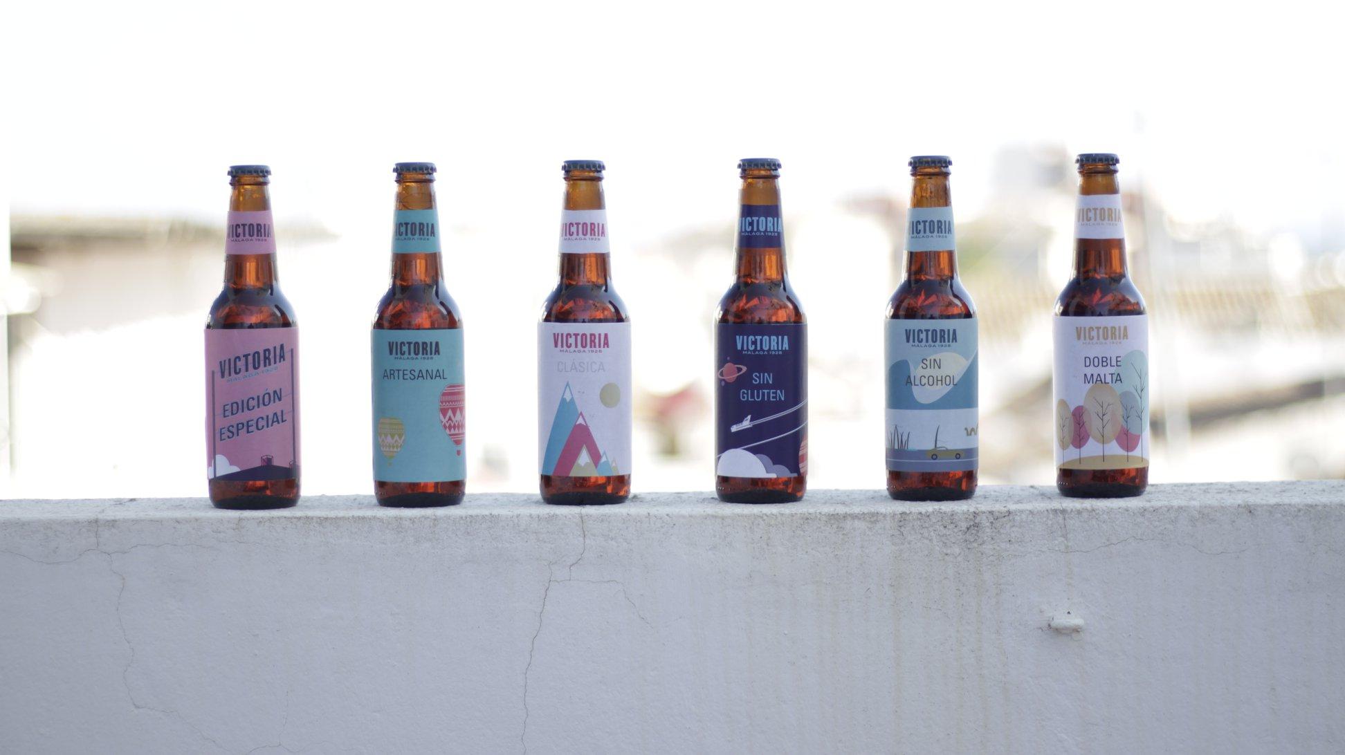 cervezavictoriaojeando01