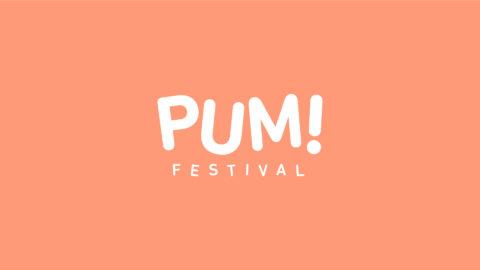 Pum! Festival