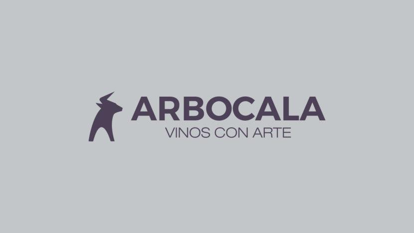 Bodegas Arbocala