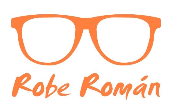 Roberto Román Ortiz
